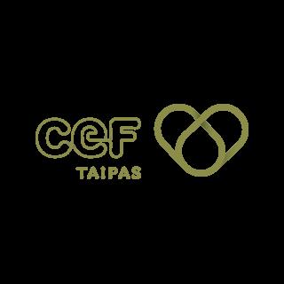 CEF TAIPAS