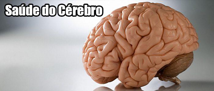 Saúde do Cérebro