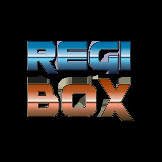 Regibox