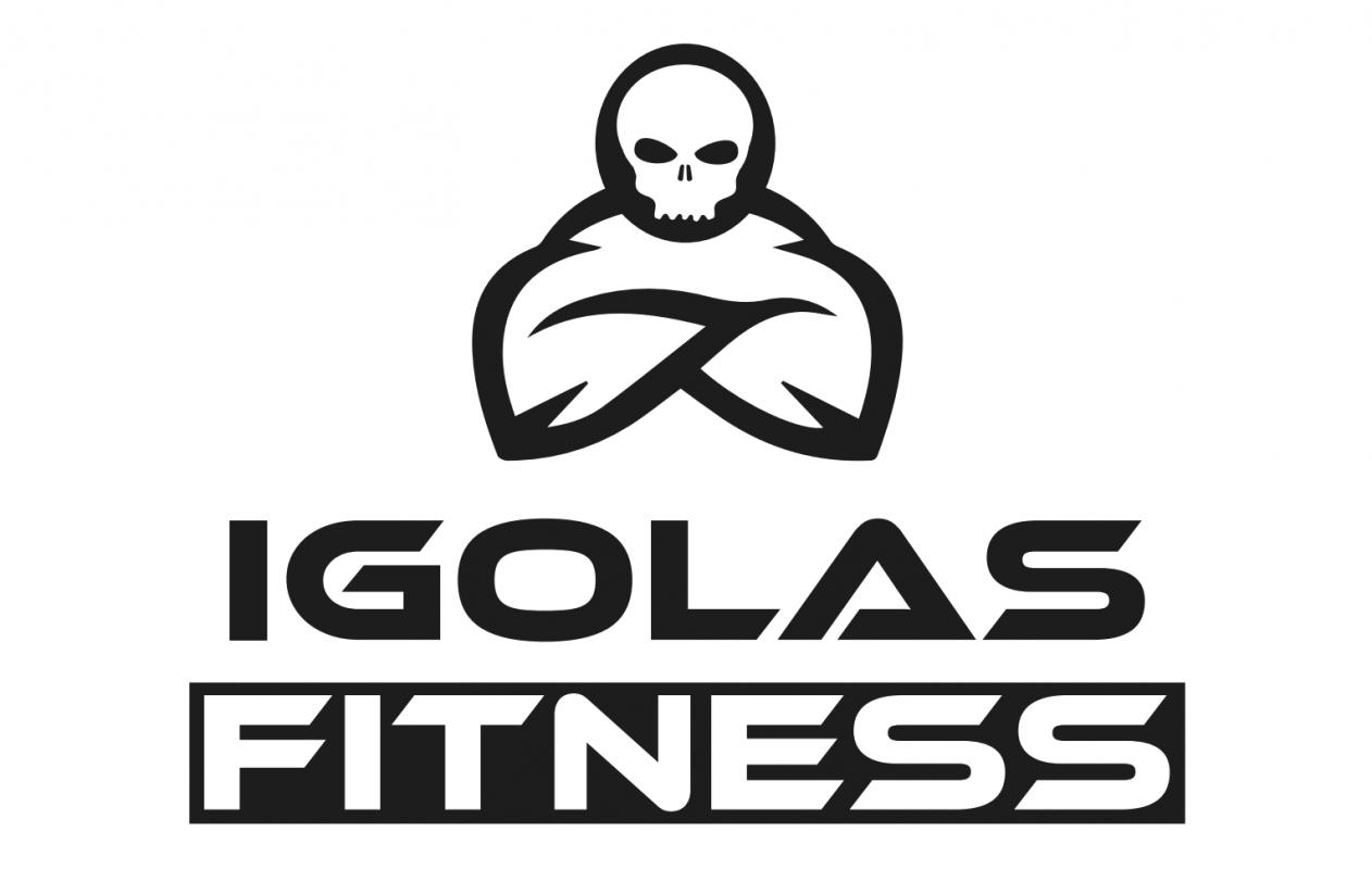 iGolas Fitness